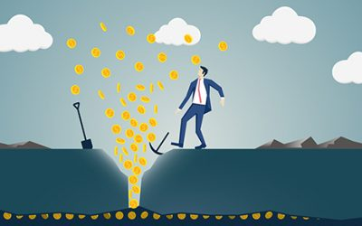Could you unearth hidden profits in your company?