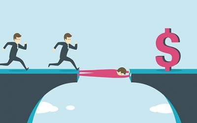 Bridging the gap between budgeting and risk management