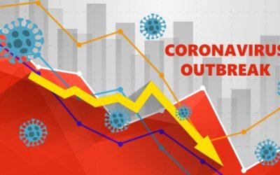 Beware: Coronavirus may affect financial reporting