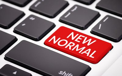 6 key IT questions to ask in the new normal