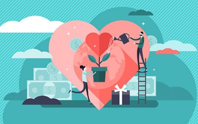External audits offer many benefits to nonprofits