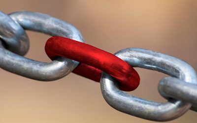 Strengthen your supply chain with constant risk awareness